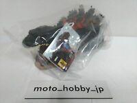 Godzilla Store Shin Godzilla Awajishima Landing Ver. 105mm PVC Figure from Japan