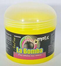 Mystic La Bomba AntiFrizz 17.68 Oz