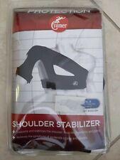 Cramer Shoulder Stabilizer For Shoulder Sprains