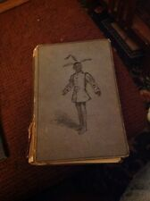 A Years Housekeeping In S. Africa Lady Barker 1877