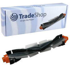 Tradeshop Spazzole e Filtri Wartungsset PER VORWERK FOLLETTO vr100 945-0085