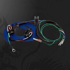 Dynatek Dyna 4000SP 4000 Super Pro Crank Trigger Honda CB750 900 1100