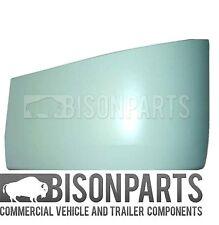 Renault Premium (2005 On) Bumper Corner - LH/NS - 5010578315, 5010578317