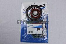 Kit refection bas moteur Renault R21 2l turbo 21 & Quadra Victor Reinz