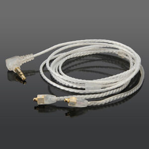 OFC hand made Audio Cable For SONY XBA-Z5 XBA-A3 XBA-A2 XBA-H3 H2 headphones