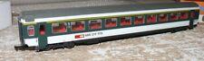 P12 Roco  44201A Reisezugwagen 1. Klasse SBB A/c Wechselstrom