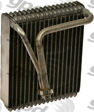 Rear A/C Evaporator For 2009 Ford Flex 3.5L V6 4712039 A/C Evaporator Core