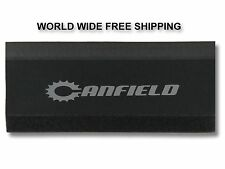 CANFIELD Cycling Bike Bicycle Chain Stay Protector Pad Reflective