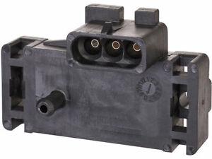 MAP Sensor For 1980 Chevy Monza R923RH Manifold Absolute Pressure Sensor