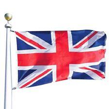 Banderas internacionales de países