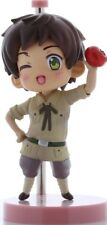 Hetalia Axis Powers Figurine Figure Spain Antonio One Coin Grande Vol.2