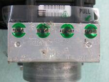 ABS Block Corsa-D 0265232238 FB 13277812 0265800422 0265231537 AQ 13236012