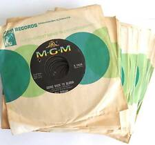 ROY ORBISON Communication Breakdown / Going Back To Gloria 45 NM NOS