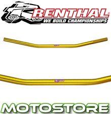 Renthal Manillar Oro Fits Yamaha Fz1 Fazer 2010-2013