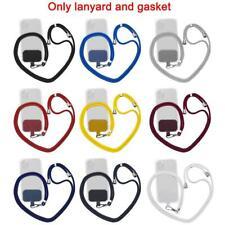 Patch Phone Lanyards Handy Strap Lanyard Universal Umhängeband Nylon