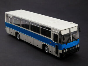 Ikarus-250.56 bus Our buses №31