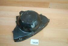 Suzuki GS450 L 1980-1983 Motordeckel Lichtmaschine uk204