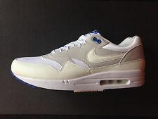Nike Air Max 1 CX QS Quickstrike UV Colour Change neu US 12 UK 11 EUR 46