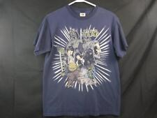 T-Shirt Star Wars Medium In nice used condition
