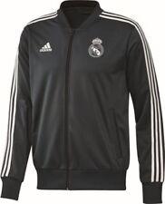 Fußball-Fan-Jacken Real Madrid-von europäischen Clubs