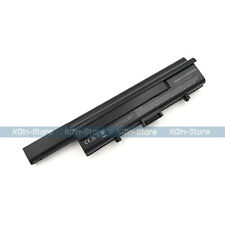 9Cell Battery for Dell Inspiron 1318 XPS M1330 M1350 0CR036 312-0566 PU556 WR050