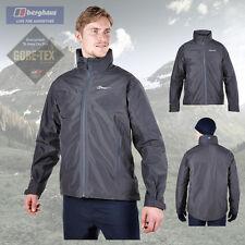 Zip GORE-TEX Hooded Raincoats for Men