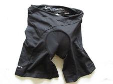 Abbigliamento nero SCOTT per ciclismo