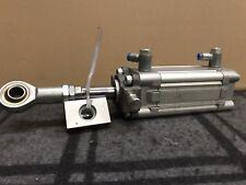 FESTO DNC-50-50-PPV-A, 163371 cylinder Normzylinder, Zylinder 12 bar
