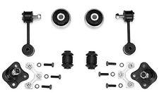 MOOG Juego de barras suspensión las ruedas para AUDI A3 VW GOLF VO-RK-4853