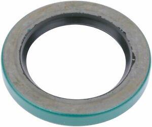SKF 17386 Wheel Seal