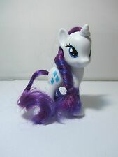 HASBRO MY LITTLE PONY FRIENDSHIP IS Rarity ACTION FIGURE  P238!!