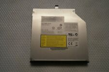 BLUE RAY DS-4E1S OPTICAL DRIVE FOR ACER ASPIRE 7530G LAPTOP  GENUINE PART