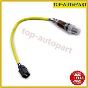 Air Fuel Ratio Oxygen Sensor 22641-AA500 For 2007-2014 Subaru Impreza WRX STI