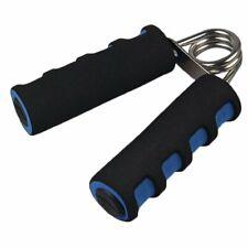 Spring Hand Grip Hand Gripper Finger Strengthener Strength Exercise Equipment