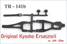 Querlenker für Kyosho DRT/DRX  TR-141B, TR141b