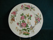 Wedgwood Charnwood WD3984 Bone China Dinner Plate(s)