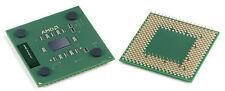 Processore AMD Sempron 2400+ Socket A (462) FSB333 256Kb Caché
