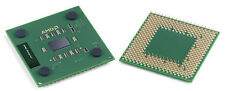 Procesador AMD Sempron 2400+ Socket A (462) FSB333 256Kb Caché