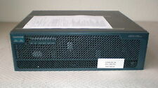 Cisco 3745 Router 512MB RAM/128MB Flash 2 x PSU MAX-RAM