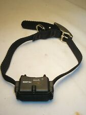 Sportdog FR-200B collar receiver only dog k9 trainer training obedience