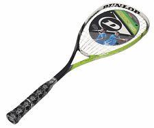 Dunlop Flux 30 Squash Racquet