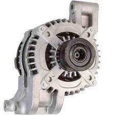 Alternator 150A Ford C - Max I Focus II 2.0 - Volvo C30 S40-II V50 1.6 1.8 2.0