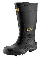 Jcb - Hydromaster/b Stivali di gomma Uomo