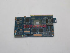 ASUS G75VW Video Card GTX 660M GDDR5 2GB 60-N2VVG1300 100% tested