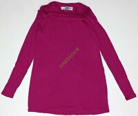 New Old Navy Maternity Clothes Top Shirt Tunic Women's NWOT Size XL