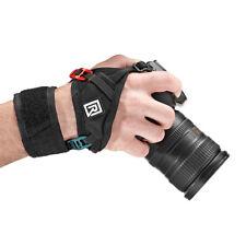 BlackRapid Hand Strap Breathe Camera Strap