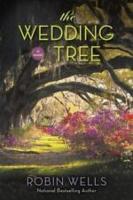 The Wedding Tree by