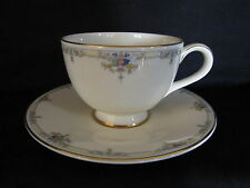 Royal Doulton - MELANIE - Cup & Saucer BRAND NEW