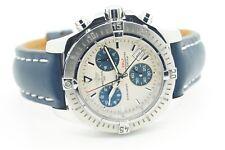Breitling Colt Chronograph A73380 Chronometre Quartz Men's Watch