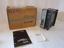 NEW Reliance Electric 45C17D Automate15 R-Net Interface 45C17 CPU NIB